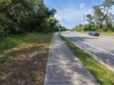 825 Fort Smith Boulevard - Photo 4