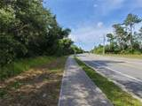 825 Fort Smith Boulevard - Photo 5