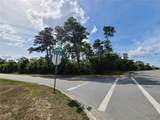 825 Fort Smith Boulevard - Photo 6