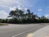 825 Fort Smith Boulevard - Photo 9