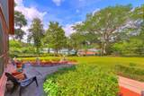 222 Tangerine Avenue - Photo 2