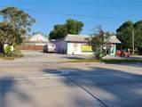 400 Woodland Boulevard - Photo 1
