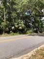 Enterprise Osteen Road - Photo 1