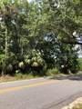 Enterprise Osteen Road - Photo 2