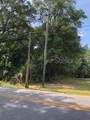 Enterprise Osteen Road - Photo 3