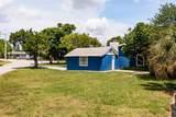 31 Ponce De Leon Drive - Photo 24