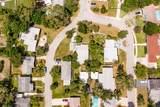 31 Ponce De Leon Drive - Photo 48