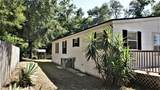 44417 State Road 19 - Photo 12