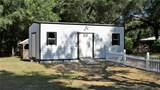 44417 State Road 19 - Photo 14