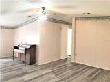 44417 State Road 19 - Photo 18