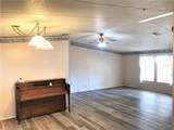 44417 State Road 19 - Photo 19