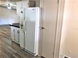44417 State Road 19 - Photo 24