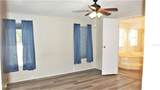 44417 State Road 19 - Photo 26