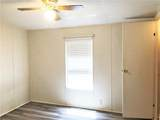 44417 State Road 19 - Photo 31