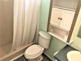 44417 State Road 19 - Photo 32