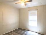 44417 State Road 19 - Photo 33