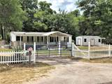 44417 State Road 19 - Photo 4