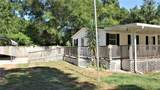 44417 State Road 19 - Photo 7