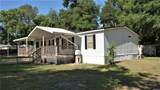 44417 State Road 19 - Photo 8