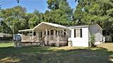 44417 State Road 19 - Photo 9