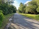 Tomahawk Trail - Photo 1