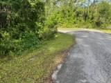 Tomahawk Trail - Photo 2