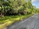 Tomahawk Trail - Photo 5