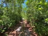 Purvis Road - Photo 20