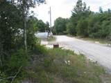 TBD Chestnut Avenue - Photo 7