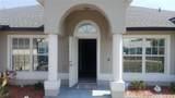 1115 Swanson Drive - Photo 2