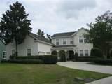 608 Brookfield Terrace - Photo 1