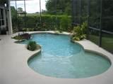 608 Brookfield Terrace - Photo 43