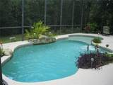 608 Brookfield Terrace - Photo 44