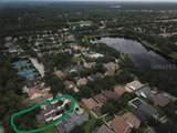 608 Brookfield Terrace - Photo 47