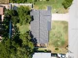 18 Oakmont Circle - Photo 3