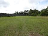 601 Harper Road - Photo 16