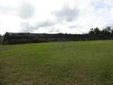 601 Harper Road - Photo 17