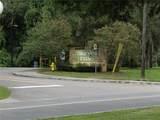 190 Hickory Woods Court - Photo 17