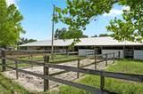 1328 Spring Garden Ranch Road - Photo 41