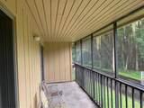 120 Hibiscus Woods Court - Photo 20