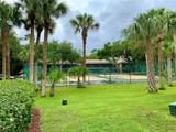 120 Hibiscus Woods Court - Photo 3