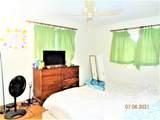 572 Parkdale Court - Photo 8