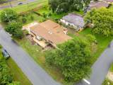 105 Forrest Drive - Photo 34
