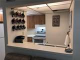 140 Orchid Woods Court - Photo 11