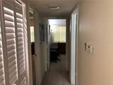 140 Orchid Woods Court - Photo 12