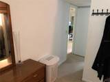 140 Orchid Woods Court - Photo 15