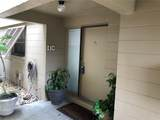 140 Orchid Woods Court - Photo 2