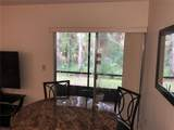 140 Orchid Woods Court - Photo 8