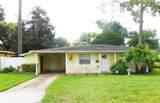 4379 Shorecrest Drive - Photo 1