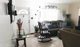 4379 Shorecrest Drive - Photo 4